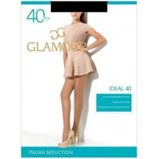 Колготки Glamour Ideal 40 daino 2 (484439)