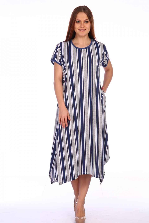 купить платье кемерово юле